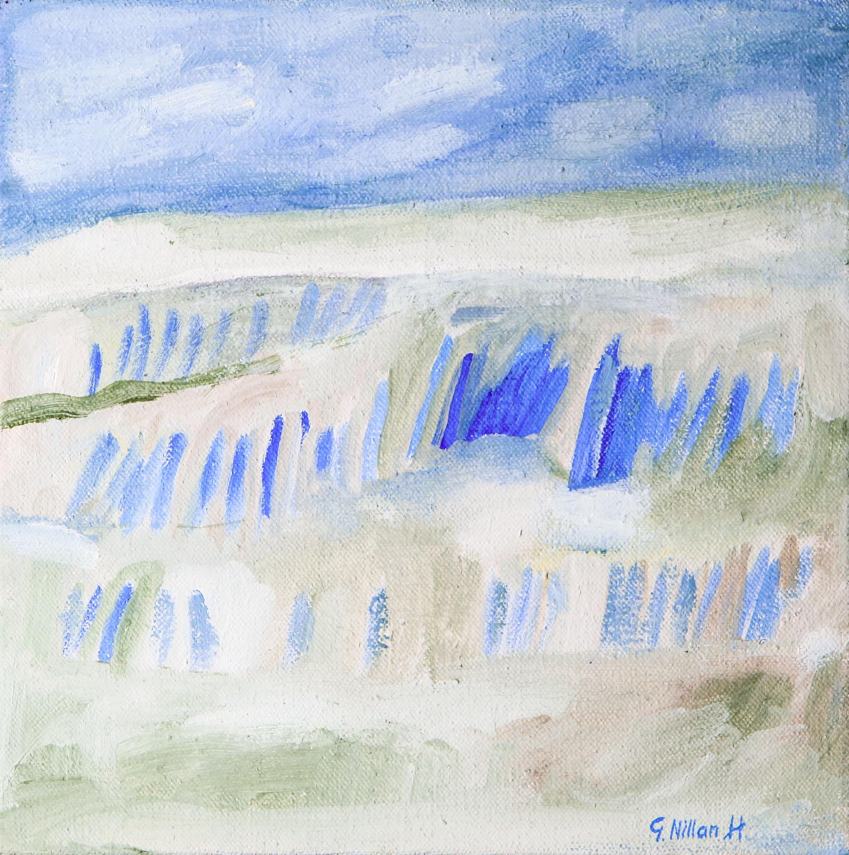 097_2012_Den tomma stranden