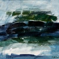 098_Stormigt hav_201102_lågupplöst